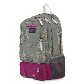 Jansport Envoy 15 In Laptop Backpack Laptop Backpack Backpacks Jansport