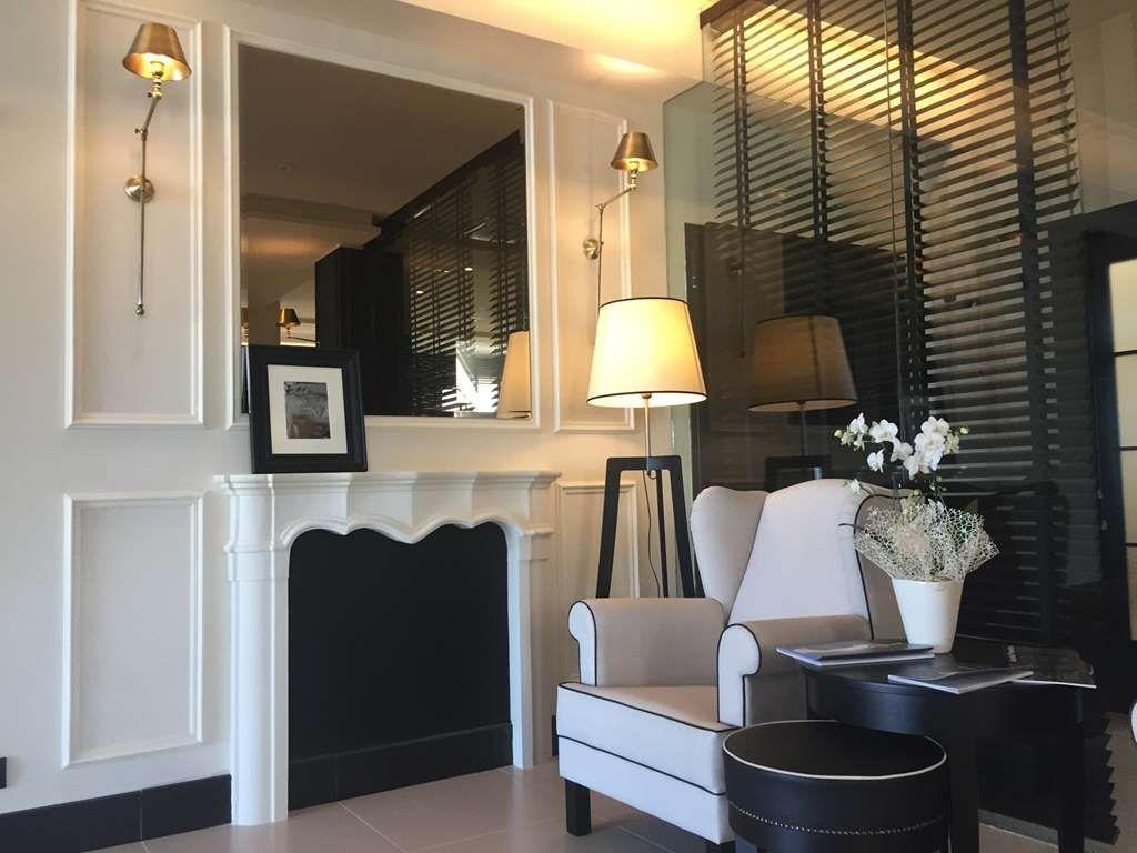 Arredamento Mare ~ Vista mare hotel cesenatico rn designed and realized by afa