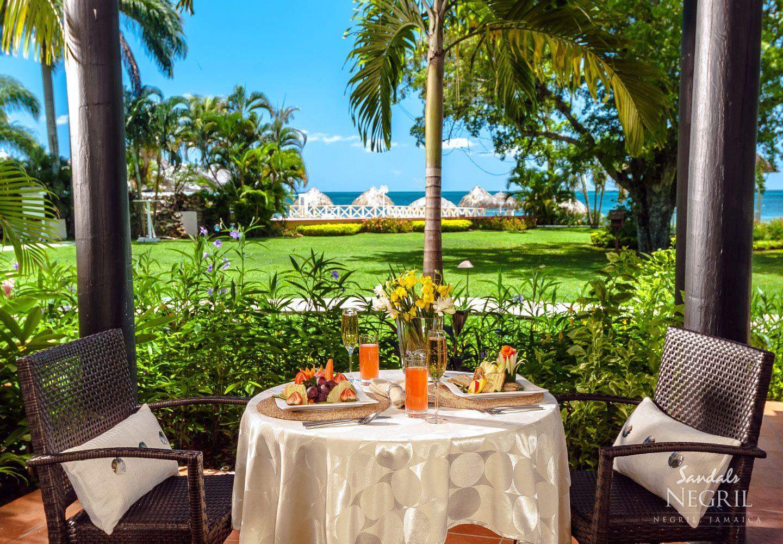 Travel Gallery - | Negril, Jamaica honeymoon, Sandals all ...