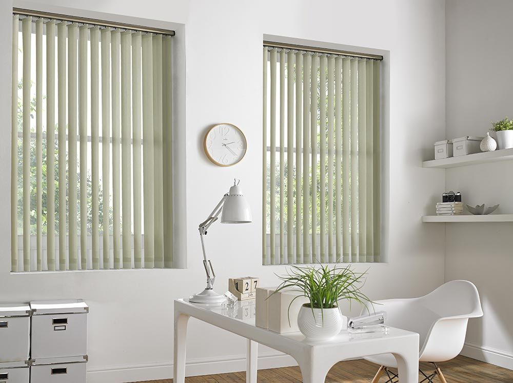 crack blinds windows wonderful shades full inside types styles for of window venetian luxury vertical practical download blind tag version windowblinds design uses