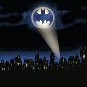Funny Batman Light Batman Light Batman Signal Batman