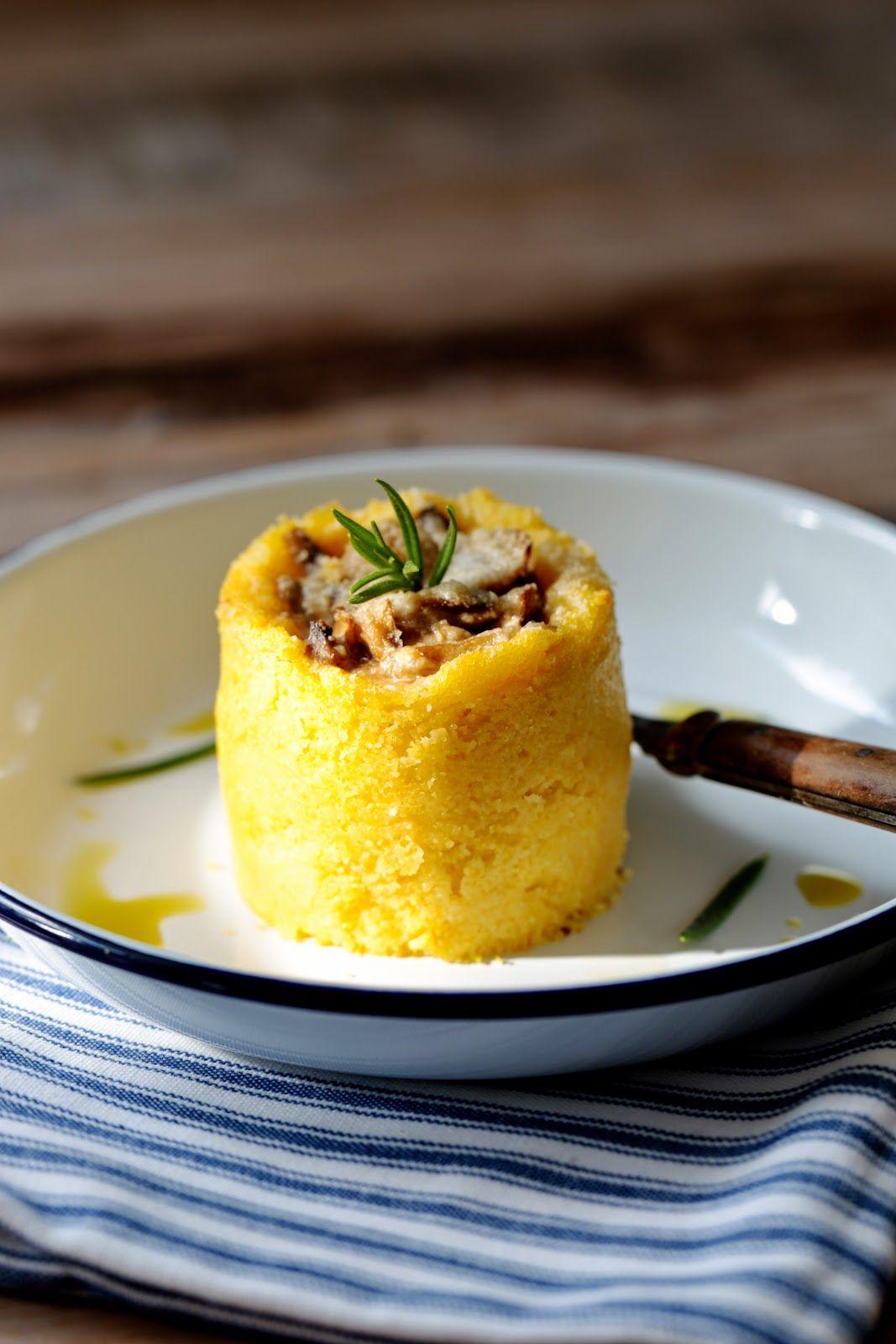 Blog De Recettes De Cuisine Rapide Facile Gourmande Creative Du Quotidien Pour Toute La Famille Recettes De Cuisine Recette De Cuisine Rapide Recette