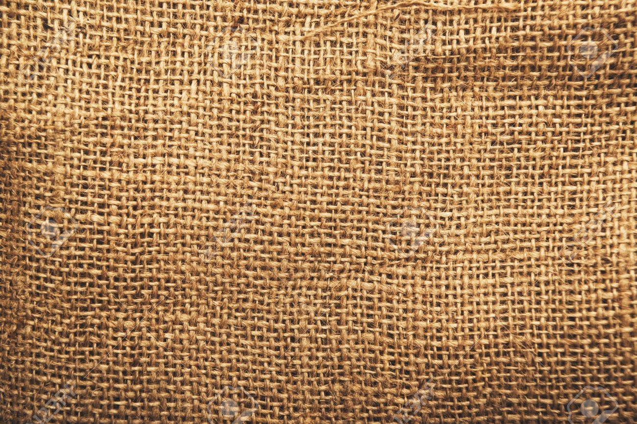 Image Result For Potato Sack Material Animal Print Rug