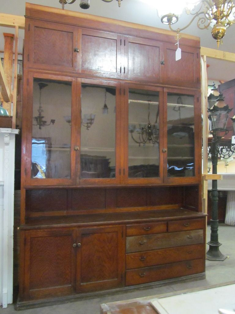 Cb0032a Jpg 768 1 024 Pixels Butler Pantry Farmhouse Chic Dining Room Pantry Cabinet