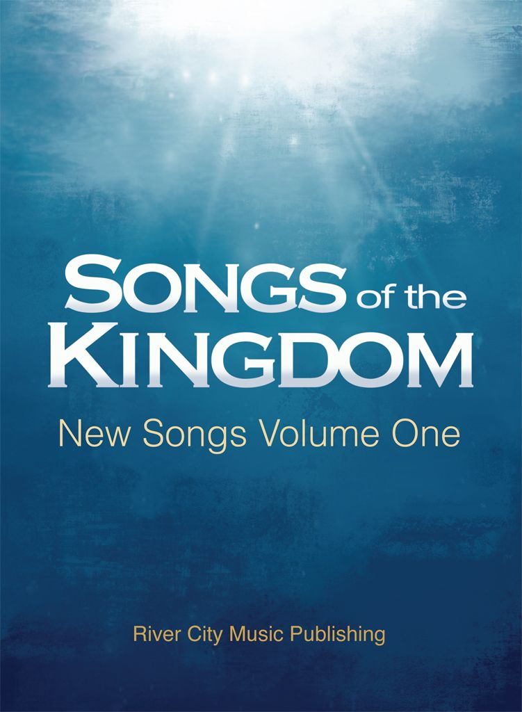 New Song Books! (75 New Songs + 25 Most common) $14 LARGE FORMAT