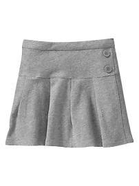 69351f16c Falda tableada de uniforme | Costura | Pollera tableada, Ropa y Vestidos