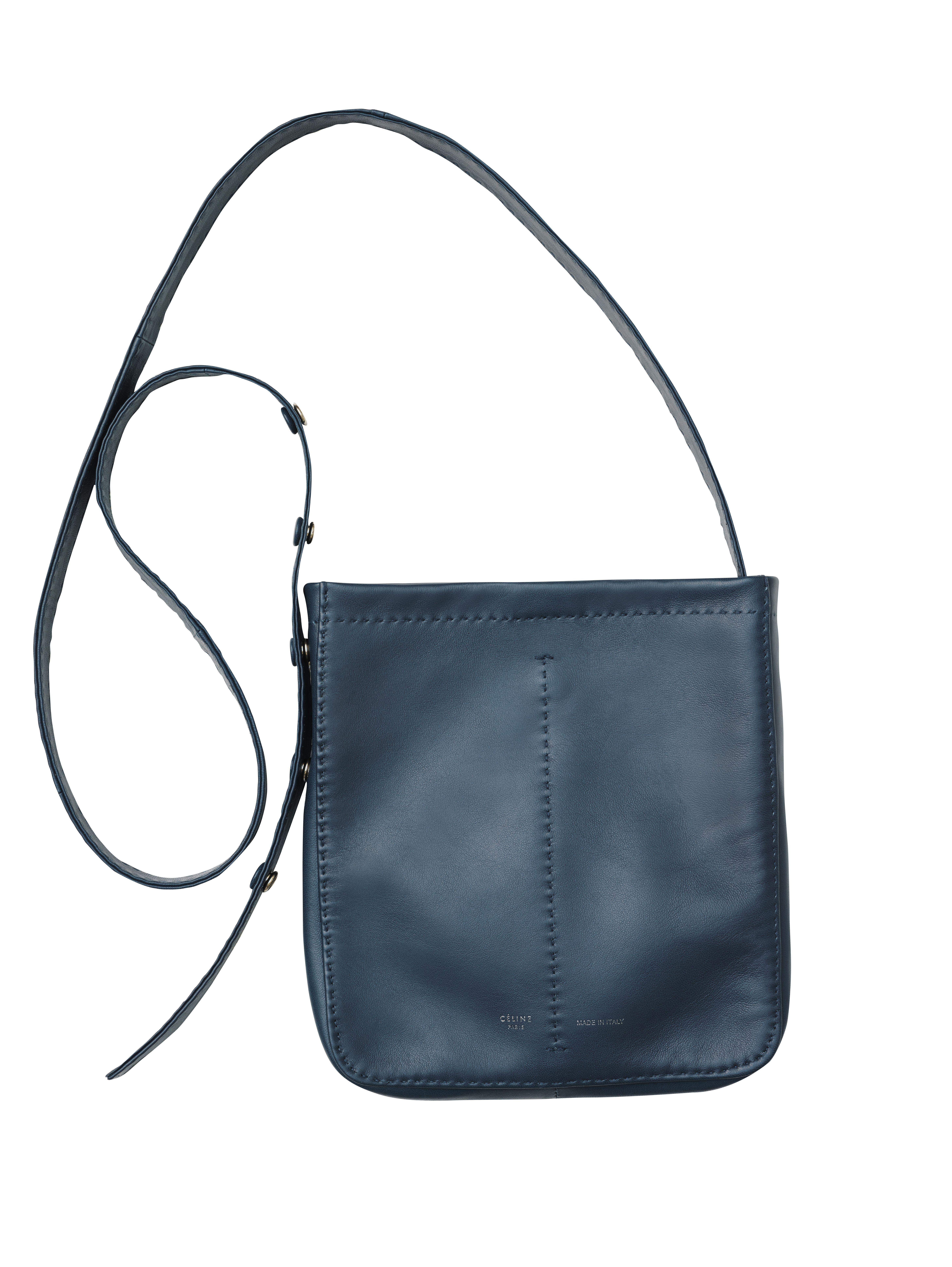 Collezioni Accessori n°85  Céline , Masculine, Lookbook  AW16 17  bag   fashion  style  mood  glamour  romantic 69c123b6ce7