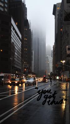 iphone wallpaper   Tumblr