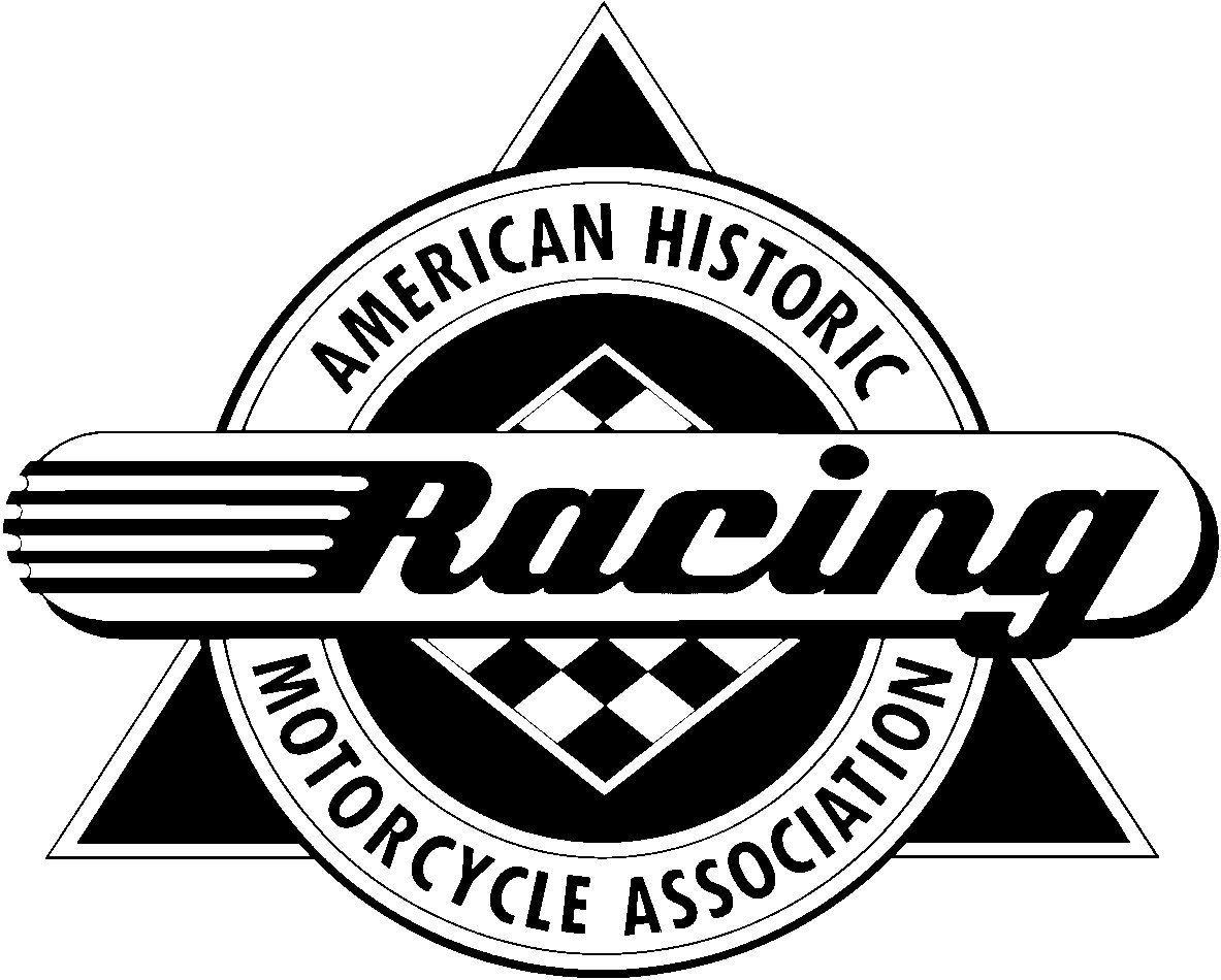 American Race Logo American logo race en 2020 Textos