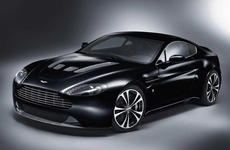 Remember Me Aston Martin V12 Vantage Carbon Black Aston Martin Cars Aston Martin Aston Martin Dbs