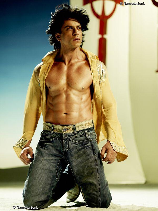 SRK in Om Shanti Om | Shahrukh khan, Shah rukh khan movies ...