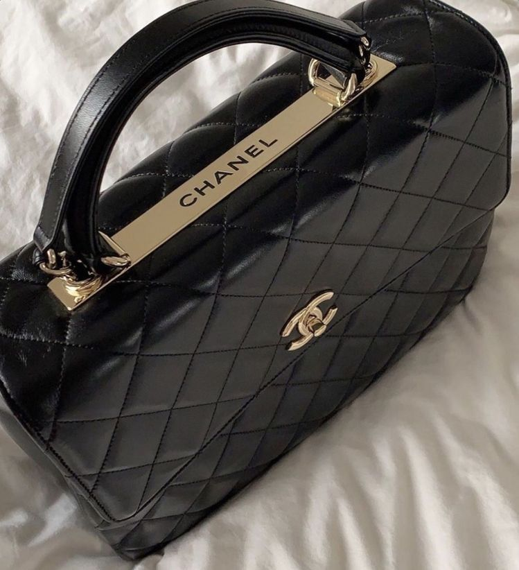 Allfashiontheblog In 2020 Bags Fashion Bags Luxury Bags