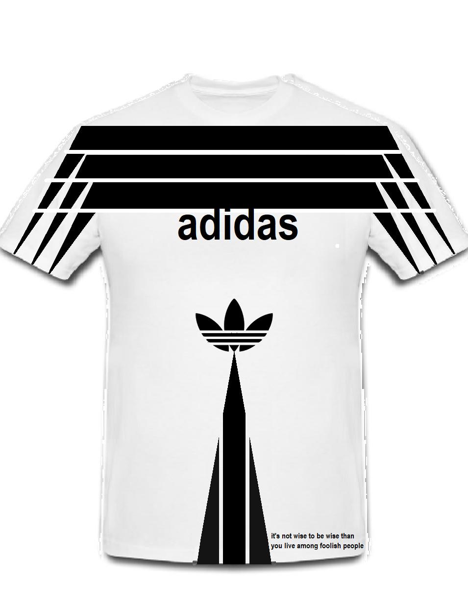 huge discount 54789 82d72 Nmd Adidas · Marcas, Camisetas Estampadas, Camisas, Hombres, Ropa, Azul,  Yeezy, Zapatillas