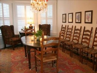 Your perfect sanctuary in a Queen Anne... - HomeAway San ...