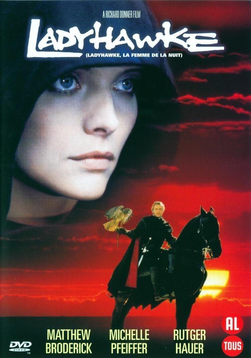 Pin Di Valeria Valle Su Good Movies All Genres Film Fantasy Film Michelle Pfeiffer
