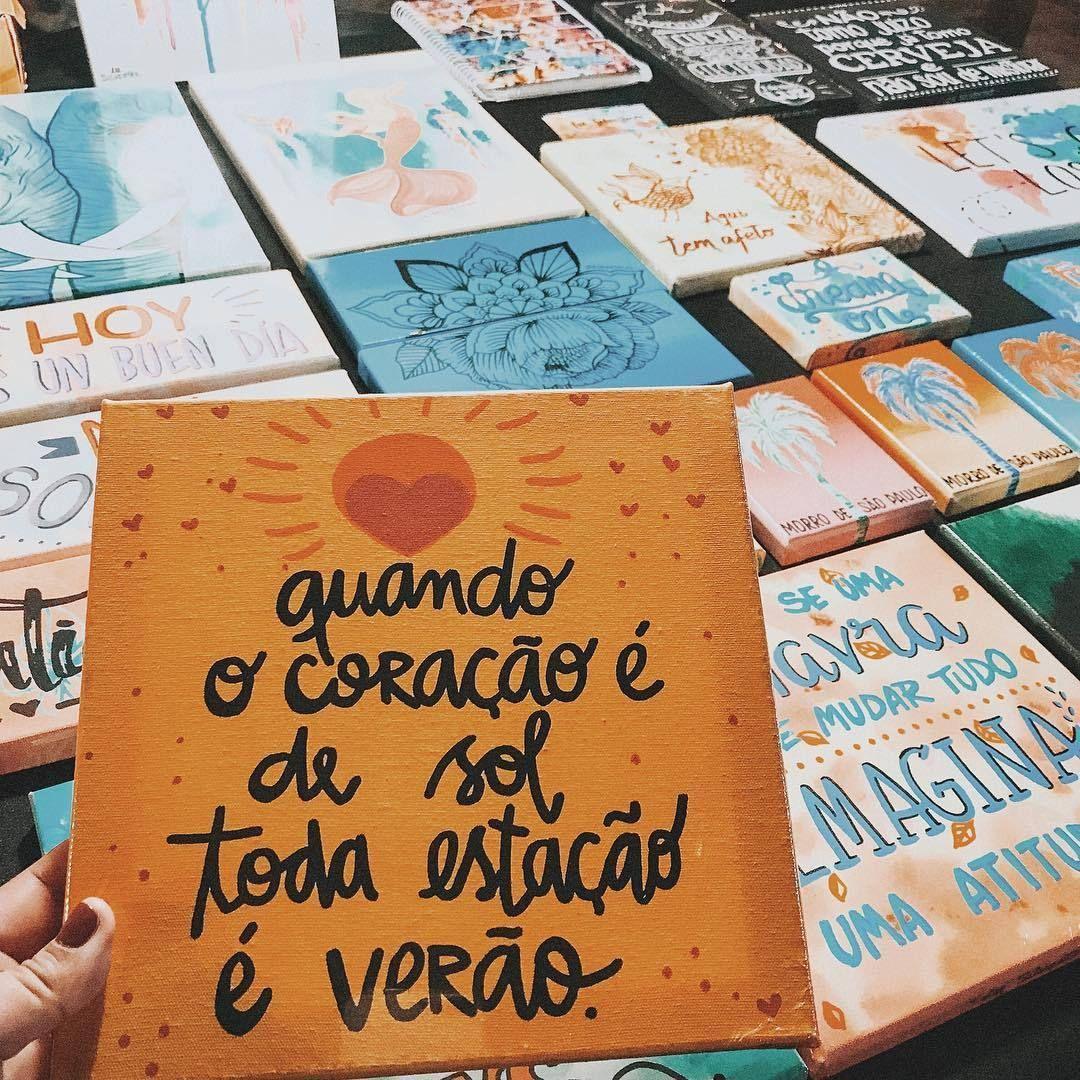 Alohacoast Tumblr Frases Praianas Frases Praia E Frases