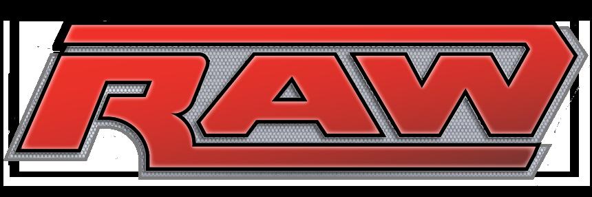 Wwe Raw Logo Arizona Logo Wwe Birthday School Logos