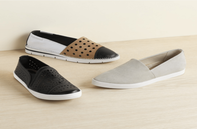 96e75021260 Here Are 13 Of The Best Shoes For People Who Spend All Day On Their ...