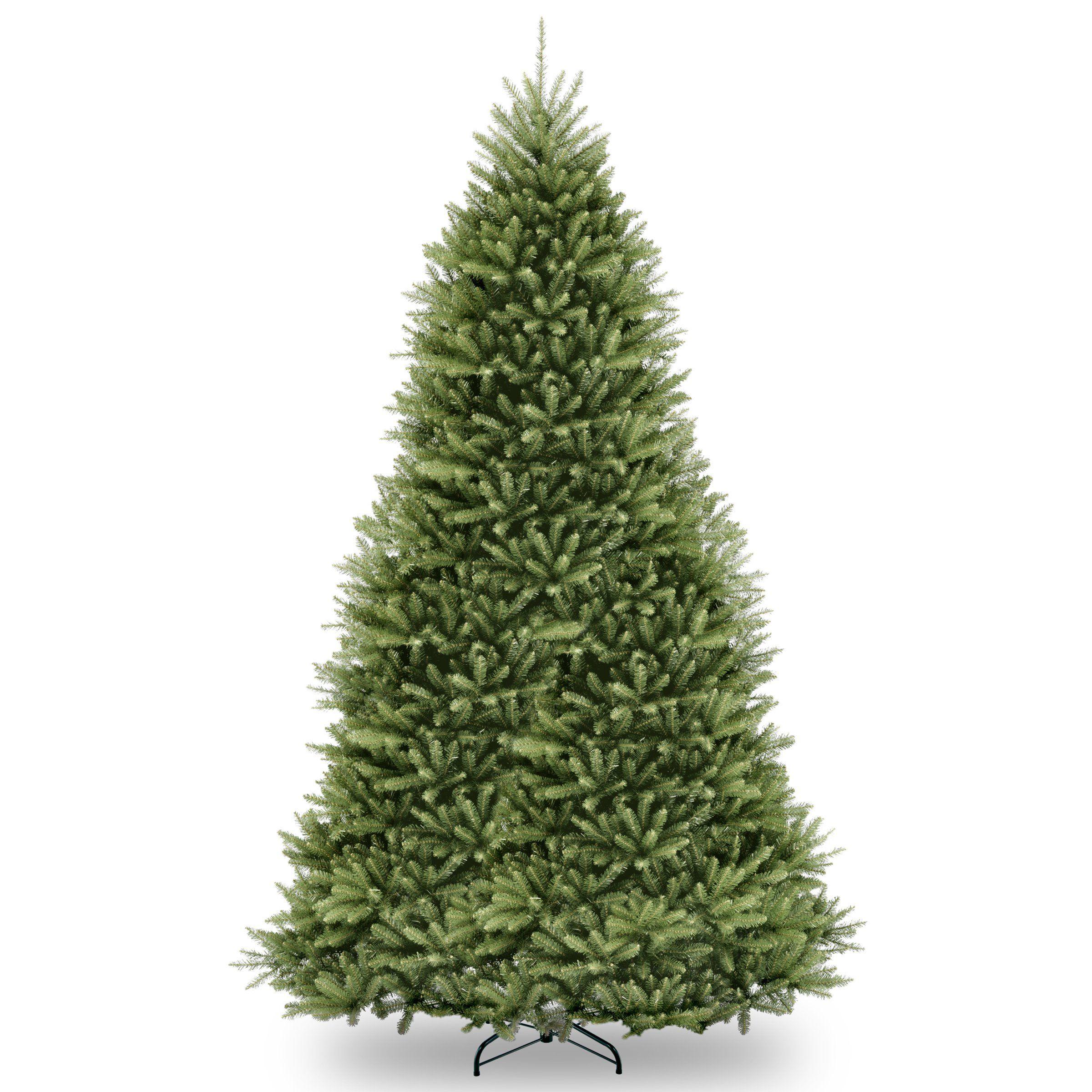 national tree christmas