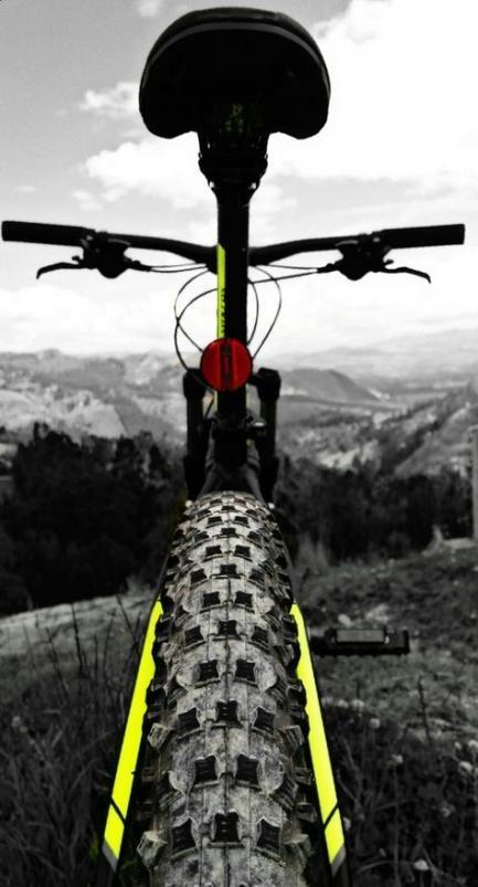 Pin De Azura Em Good Quadros De Bike Ciclismo De Montanha