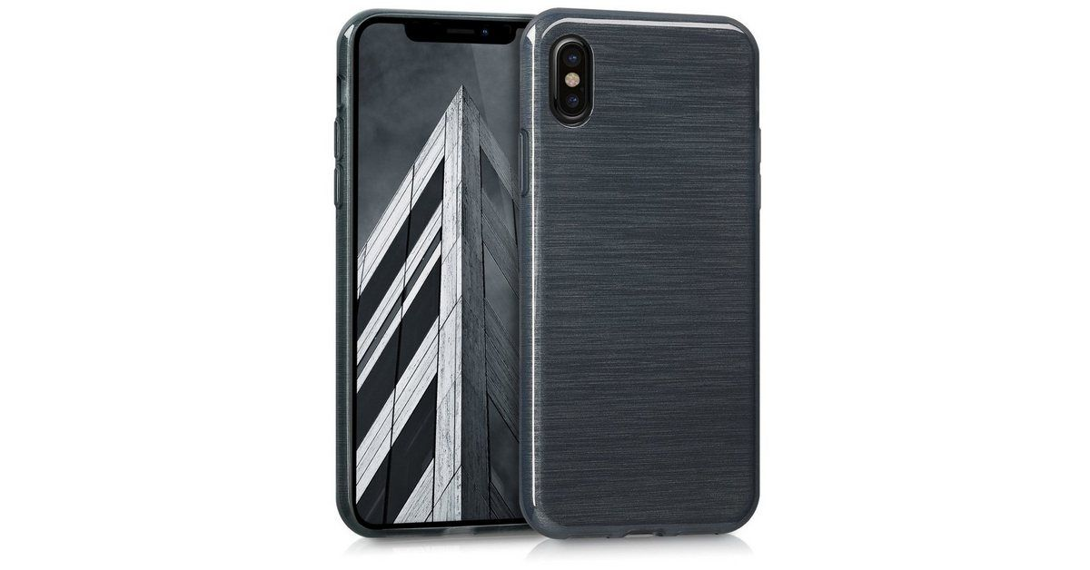Handyhulle Hulle Fur Apple Iphone X Tpu Silikon Handy Schutzhulle Cover Case Handy Schutzhulle Apple Iphone Und Iphone