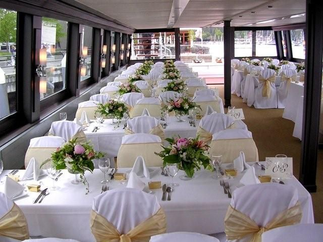 Cruise Ship Weddings Carnival Cruise Wedding Cruise Ship Wedding Cruise Wedding