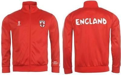 396160c6a3 Pin by Zeppy.io on England | Mens tracksuit tops, Tracksuit tops ...