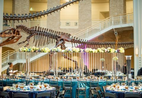 50 Chic And Eye Catching Museum Wedding Ideas Museum Wedding Wedding Venues Wedding Reception