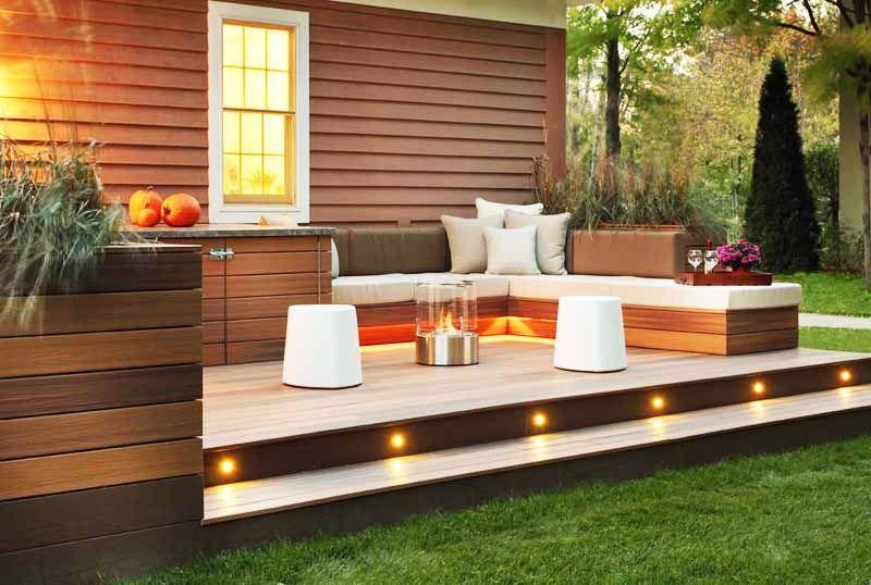 40 Modern Pergola Designs and Outdoor Kitchen Ideas   http://www.designrulz.com/design/2015/06/40-modern-pergola-designs-and-outdoor-kitchen-ideas/