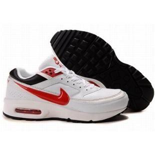 0fd5d7e14a0e http   www.asneakers4u.com  309219 009 Nike Air Classic BW SI White ...