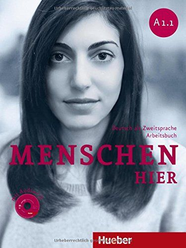 Free read online or download menschen a11 kurs und arbeitsbuch free read online or download menschen a11 kurs und arbeitsbuch mit dvd fandeluxe Image collections
