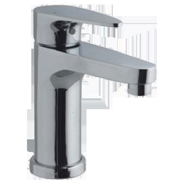 Buy Jaquar Vignette Prime Basin Vgp 81011b Single Lever Basin Mixer Without Popup In Mixers Through Online At Nirmankart Com Basin Mixer Mixer Mixers
