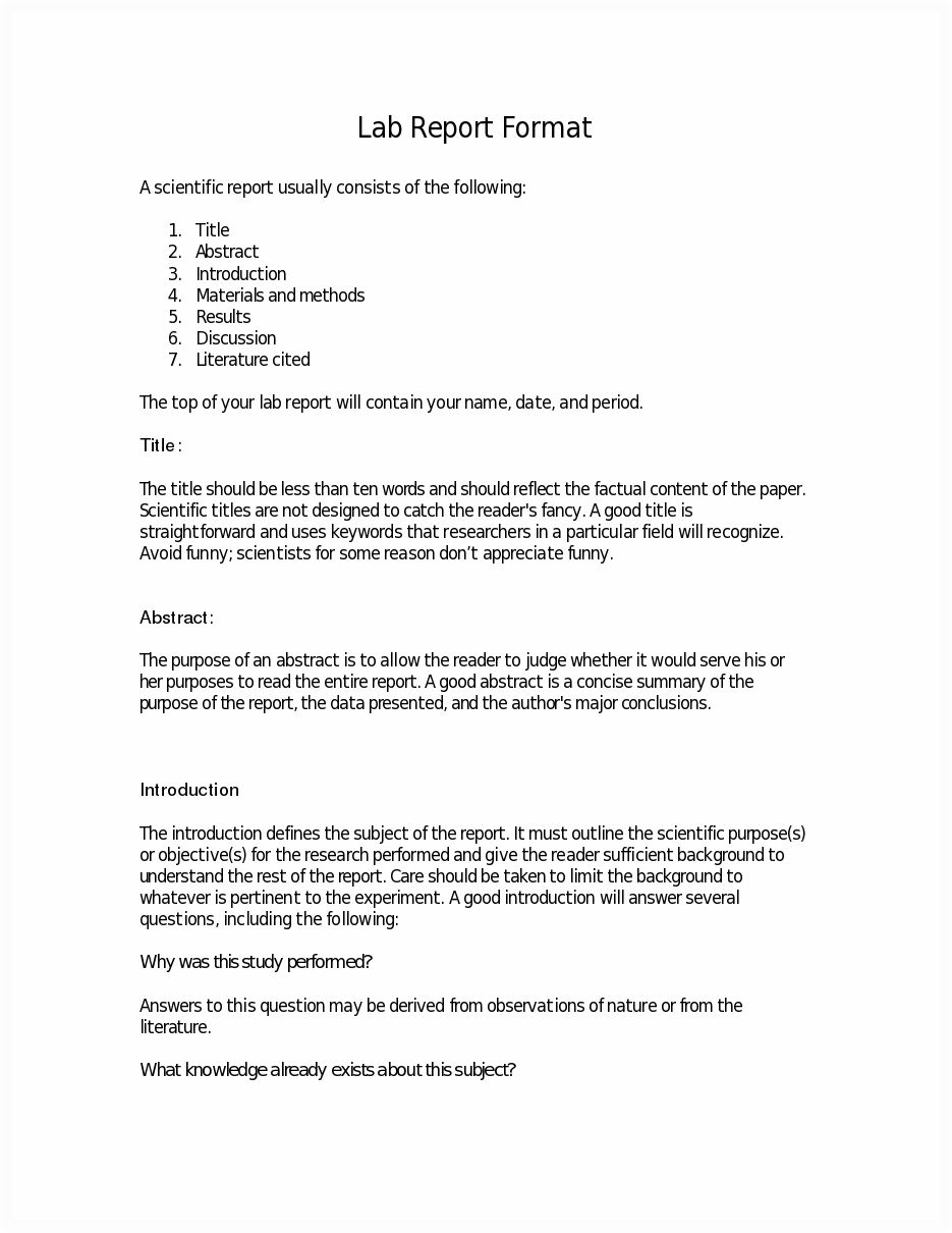 Write Lab Report Paper Writing Service Get Custom Paper With Regard To Science Lab Report Templ Paper Writing Service Lab Report Best Essay Writing Service