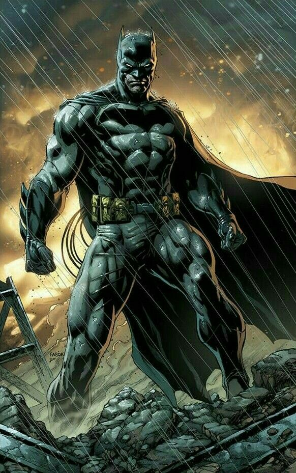 Batman   Comics   Pinterest   Dc universum, Superhelden und Comics