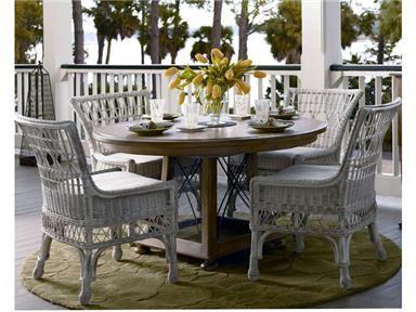 Shop For Paula Deen By Universal At Woodchucks Fine Furniture