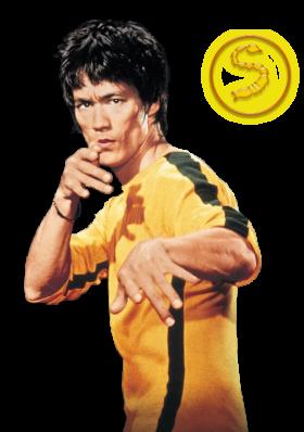 Free Transparent Bruce Lee Png Images Download Purepng Free Transparent Cc0 Png Image Library Bruce Lee Bruce Martial Artist