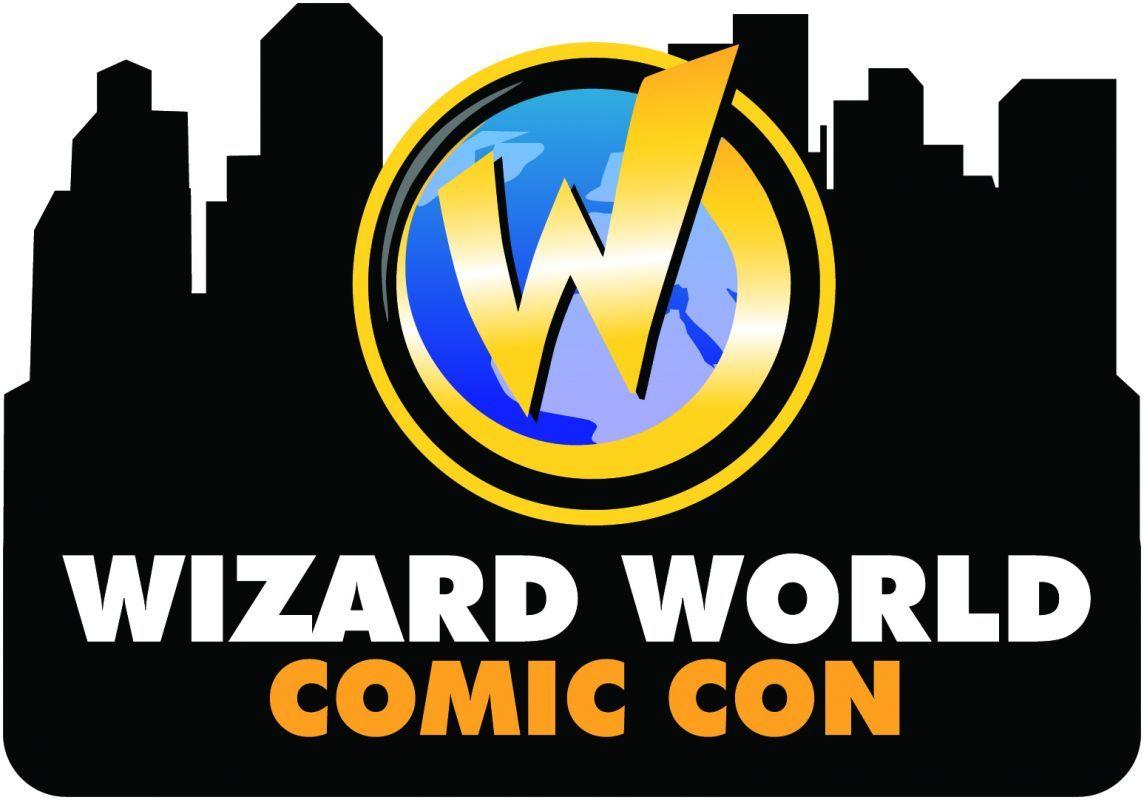 iHorror Invades Wizard World Las Vegas