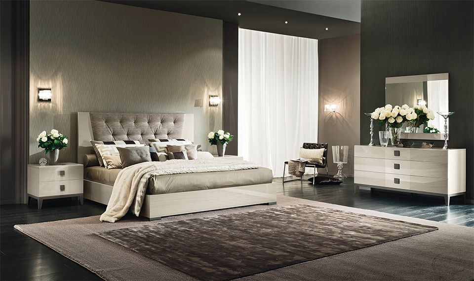 Amazing Contemporary Bedroom Decor Contemporary Bedroom Design .