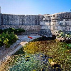 Dubrovnik II Mikael Långström | 500px