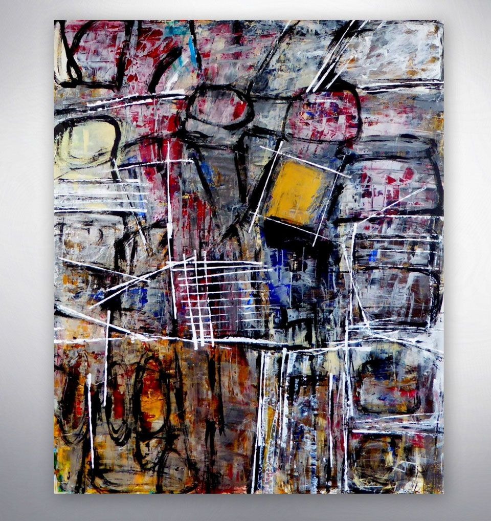 originalgemalde bilder modern abstrakte originalbilder gemalde originale grosse formate nur unikate acrylbilder abstrakt moderne malerei original acrylgemälde künstler 2019