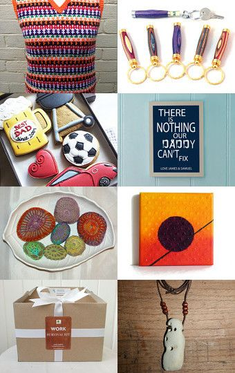 Hide It Before Dad Gets Home! by Isabella on Etsy--Pinned with TreasuryPin.com #promotingwomen