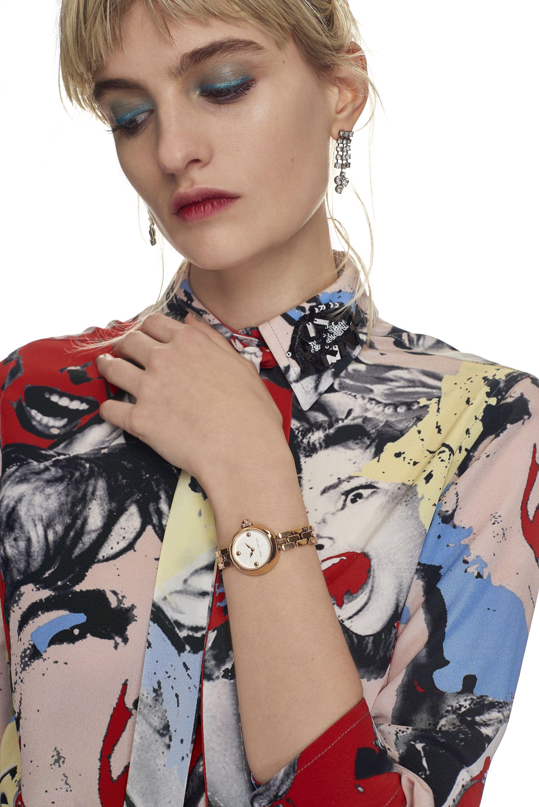 Fynd Online Fashion Shopping Fashion Online Shop Fashion Fashion Avenue