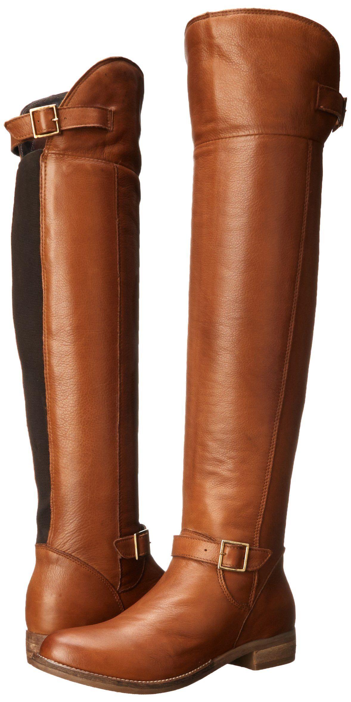 Amazon.com | Aldo Women's Gella Over-the-Knee Boot | Over-the-Knee