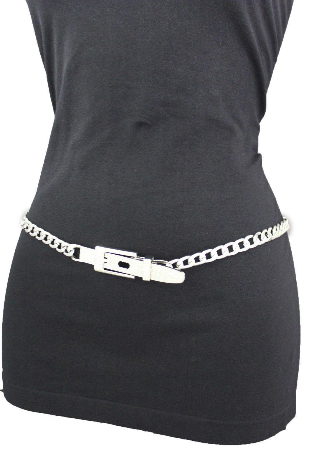 Trendy, Fashion, Classic, Unique, Chic Jewelry Accessory