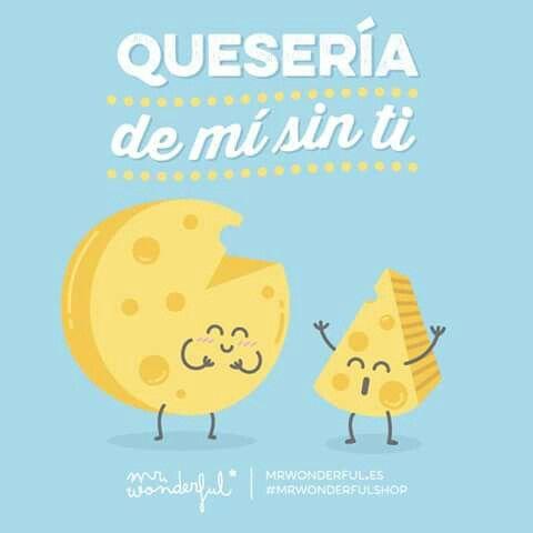 Queseria De Mi Sin Ti Mr Wonderful Dibujos Pinterest Amor