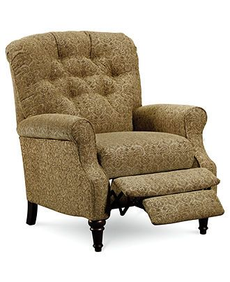 Eden Recliner Chair Chairs Amp Recliners Furniture