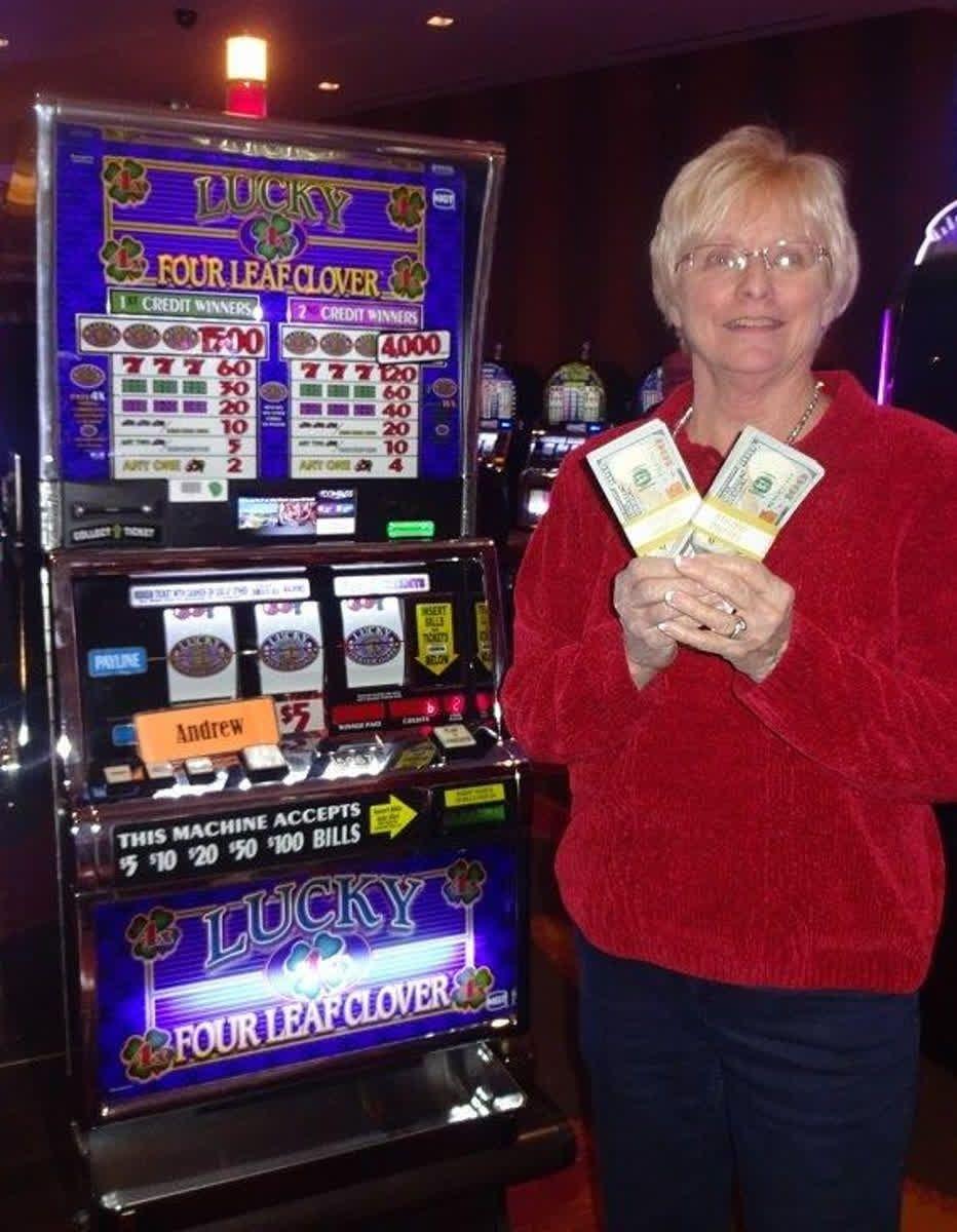 Gv online casino