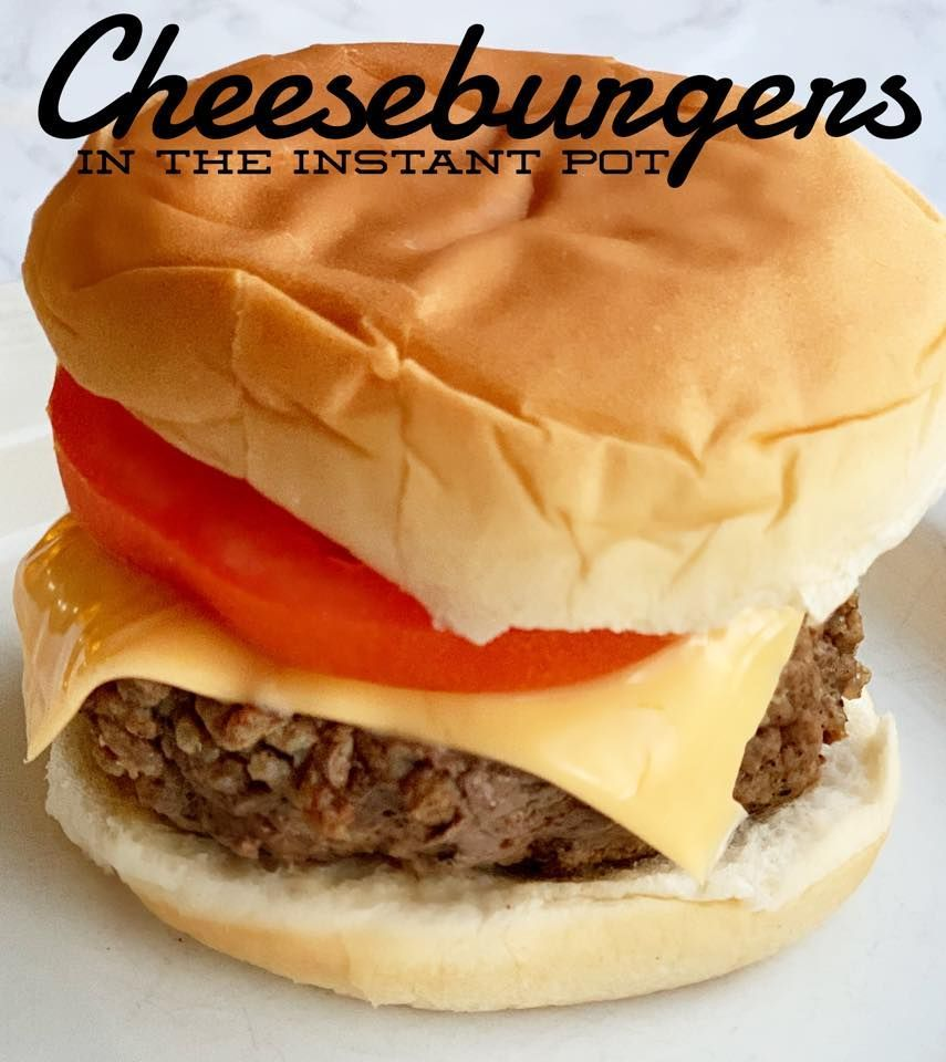I love using the grill outside for hamburgers, but when it's snowing and winte... - #grill #hamburgers #outside #snowing #using #winte - #FrenchToast