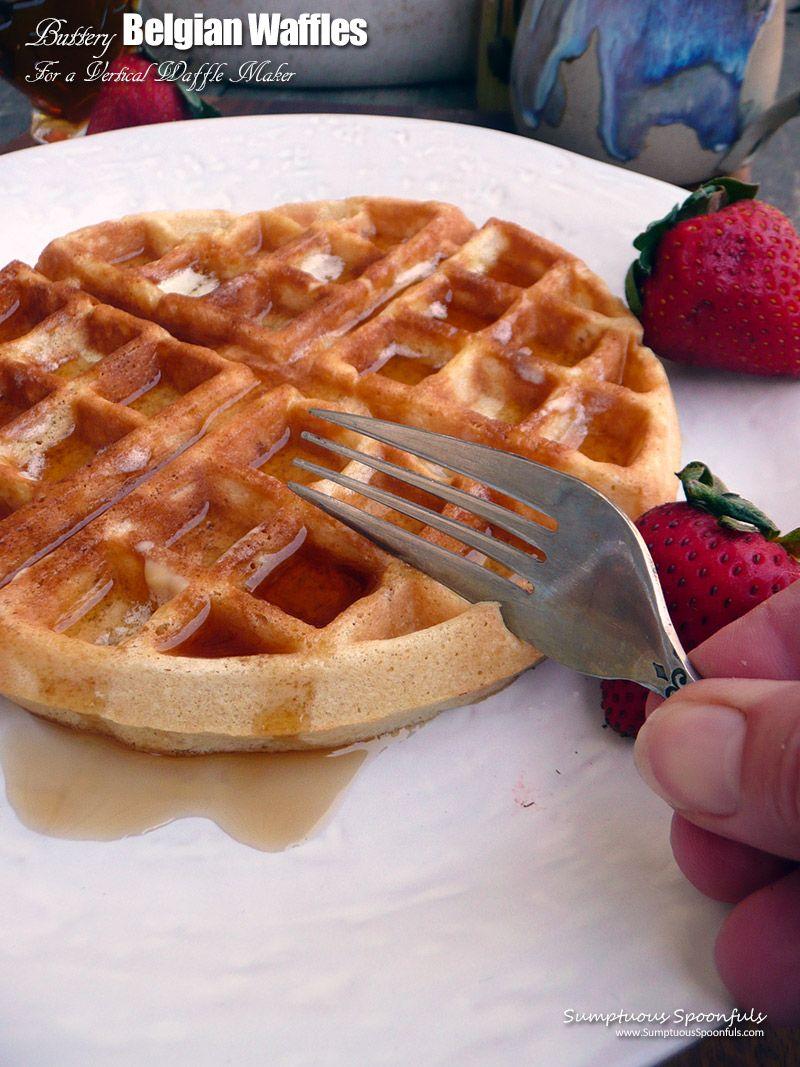 The Best Ever Waffles Recipe Food Com Recipe Waffle Recipes Best Waffle Recipe Recipes