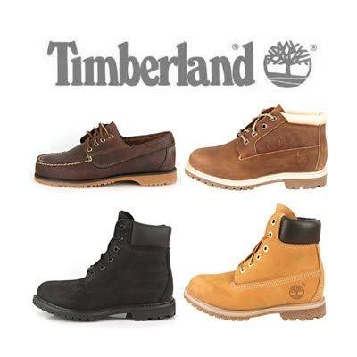 timberland shoe store singapore